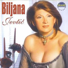 Biljana Jevtić - Bogataš
